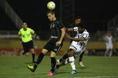 BotafogoDePrimeira: Mistão do Botafogo empata com Bragantino em jogo m...