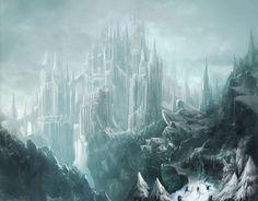 Vampire Castle - Pictures