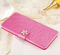 Book Flip Cloth Skin Leather Case For Samsung Galaxy Grand 2 Duos G7106 Fashion Hit Color Full Protective Accessories Cover
