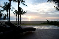 Mia Resort Nha Trang - Nha Trang, Vietnam