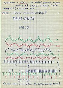 Moje schematy aniołków - nula - Picasa Web Albums na Stylowi.pl Crochet Christmas Decorations, Halo 5, Bullet Journal, Diy, Albums, Picasa, Amigurumi, Tejidos, Jewerly