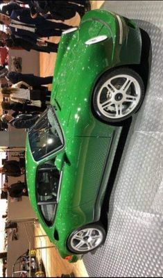 Hyundai Suv, Audi Q4, Little Sport, Porsche Cars, Hot Rides, Car In The World, Super Sport, Vroom Vroom, Fast Cars