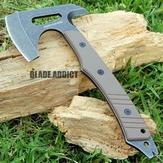 9-SURVIVAL-CAMPING-TOMAHAWK-THROWING-AXE-BATTLE-Hatchet-hunting-knife-tactical