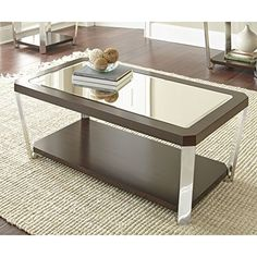 470 Coffee Shop Online Buymorecoffee Com Ideas Coffee Table Online Coffee Shop Coffee Shop