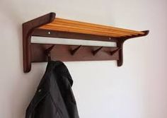 Image result for laundry drying racks wall mounted