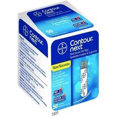 Bayer Contour Next Ταινίες Μέτρησης Σακχάρου Χωρίς Κωδικό 50Strips. Μάθετε περισσότερα ΕΔΩ: https://www.pharm24.gr/index.php?main_page=product_info&products_id=2689