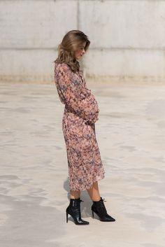 Ms Treinta - Blog de moda y tendencias by Alba. - Fashion Blogger -: PRIMAVERA