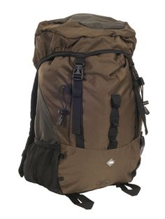 TRESPASS CIRCUL8 30L RUCKSACK | Freeport Fashion Outlet
