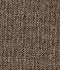 Shop Pindler & Pindler Gable Truffle Fabric at onlinefabricstore.net for $69.4/ Yard. Best Price & Service.