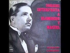 Vals 1929 Música: Enrique Maciel Letra: Héctor Pedro Blomberg Tirana unitaria, tu cinta celeste Até en mi guitarra de buen federal Y en noche de luna canté e...