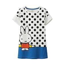 Kids Sale at Uniqlo with Items NOW from £2.99