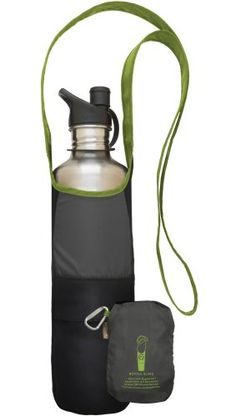 ChicoBag Bottle Sling rePETe with Pouch, Limestone, 4.5 x 10-Inch Bag/4.5 x 6-Inch Pouch ChicoBag http://www.amazon.com/dp/B005W6N94G/ref=cm_sw_r_pi_dp_LYDdub0YKFBCJ