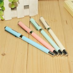 Cheap pen calendar, Buy Quality fountain pen storage directly from China pen Suppliers:     .      prduct details