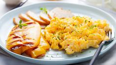 How to Cook Scrambled Eggs Recipe | BeachbodyBlog.com