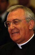 """""""San Josemaría nos sigue ayudando en lo ordinario""""  Flavio Capucci ha sido el postulador de la Causa de Canonización de San Josemaría. En esta entrevista, relata que cada día el Fundador del Opus Dei continúa prestando su intercesión."""