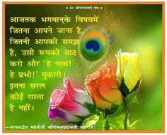 Swami Ram Sukh das ji maharaj #swami #ramsukh #das #maharaj #poster #wallpaper #hey #nath #hey #prabhu