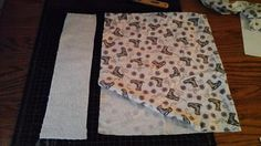 Fancy Cloth Baby: FancyCloth -prefold cloth diaper tutorial