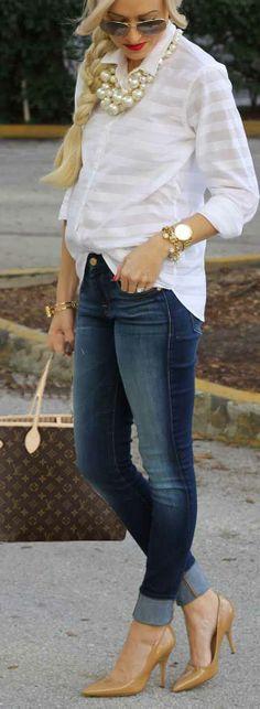 Louis Vuitton,Louis Vuitton,Louis Vuitton  #cheapestlouisvuittonhandbags