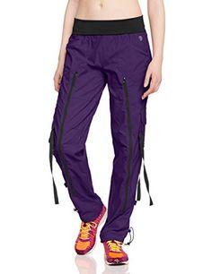 Craveworthy Zip Cargo Pants FWP2 Zumba http://www.amazon.com/dp/B00OGS85UE/ref=cm_sw_r_pi_dp_9FEHvb08JWY9R