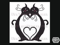 Hey, I found this really awesome Etsy listing at https://www.etsy.com/listing/223341905/cat-cross-stitch-cross-stitch-cat-cross