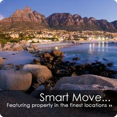 Sell Property in South Africa - South African Real Estate