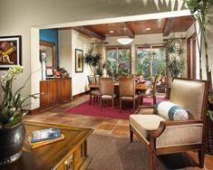 Design Style: Mediterranean Inspired Home Ideas - Freshome.com