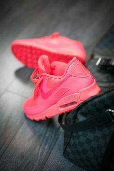 Love. Nike. Air Max