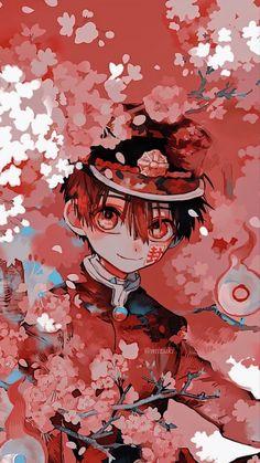 Wallpaper Animes, Cute Anime Wallpaper, Animes Wallpapers, Cute Wallpapers, Manga Anime, Otaku Anime, All Anime, Anime Art, Cute Anime Guys