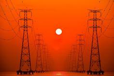 Solar onderneming zoekt co-investeerders voor groeifinanciering | Berghuis Development