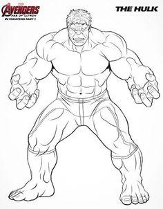 Os Vingadores ( Avengers no original em inglês) são um grupo de super-heróis de história em quadrinhos publicados nos Estados Unidos pel...