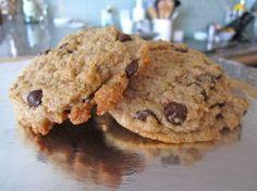 clean cookie pic