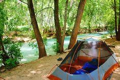 #tenda #tent #outdoor #lifestyle SUGGERIMENTI PER IL CAMPEGGIO: TROVARE IL COMFORT PER TUTTI I LIVELLI DI ESPERIENZA - tenda