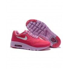 2718513ea3bd14 Save Up 60% To Nike Air Max Thea - Clearance Nike Air Max Thea Red Purple  Women Online Store. Olivia · Running Shoes Nike · Men Nike Air Max Sequent 3  ...