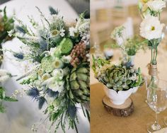 Reception, Indoor, Table Decorations, Detail, Home Decor, Interior, Decoration Home, Room Decor, Receptions