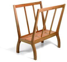 #Cappelletto Wooden Crib PC-6  #WoodenCrib #EaselHolder #PaintingItem #Artmaterials
