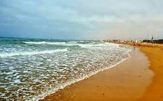 Les plages marocaines labellisées Pavillon Bleu en 2015