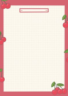Memo Template, Notes Template, Bullet Journal Banner, Bullet Journal Ideas Pages, Cute Notes, Good Notes, Instagram Emoji, Bujo, Photo Collage Template