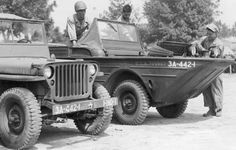 markings_jeep_gpa_442rct.jpg 504×322 pixels