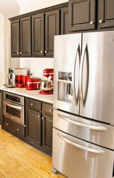 22 best convection microwave oven ideas