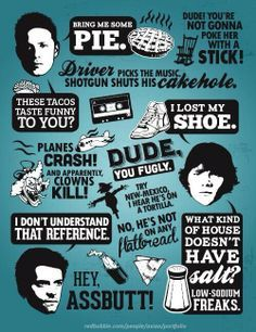 Visit my store to own this awesome product and many products like this about Supernatural, Dean, Sam Winchester, Castiel and more TV Shows Supernatural Bloopers, Supernatural Imagines, Supernatural Wallpaper, Supernatural Tattoo, Castiel, Supernatural Drawings, Supernatural Actors, Winchester Brothers, Winchester Boys