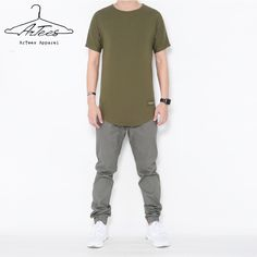 ArTees Apparel New Comfortable Leisure Cotton Solid O-Neck T shirt     Tag a friend who would love this!     FREE Shipping Worldwide   Brunei's largest e-commerce site.    Buy one here---> https://mybruneistore.com/artees-apparel-new-fashion-summer-men-t-shirts-short-sleeve-men-t-shirts-style-comfortable-leisure-cotton-solid-o-neck-t-shirt/