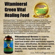 http://www.natureshappiness.com/vitamineral-green-powder-capsules-healthforce-nutritionals/