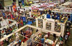 """Feria del Libro de Panamá celebrará bodas de oro de """"Cien años de soledad"""""""