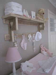 baby room girl