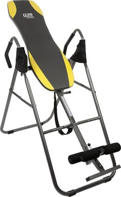 Awesome Top 10 Best Weight Capacity Inversion Tables in 2016 Reviews