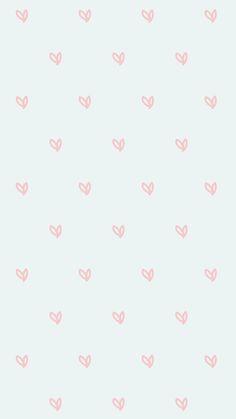 ผลการค้นหารูปภาพสำหรับ wallpaper iphone 5 pattern heart