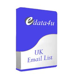 edataforu is the best in Providing targeted email lists and Business Leads. Provide your sales, marketing teams with all the information they need to create Business Promotions email marketing, data services Email Service Provider, Business Emails, Best Email, Email List, Email Marketing