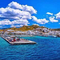spetike54 Port Of Naxos #amtglobal_ #alleurope #ae_greece #city_typi #gf_greece #tv_travel #team_greece #tv_landscapes #tv_lifestyle #travel_greece #ig_cyprus_ #ig_europe #ig_greece #ig_murcia #in_europe #insta_greece #magic_shots #ig_clubaward #ig_cyclades #the_visionaries #wu_europe #wu_greece #idisti #nature_greece #instagramturkey #tv_hdr #loves_greece  http://instagram.com/p/shiBv8RcUf/