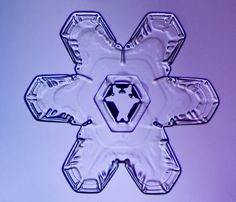 snowflake-5576-Edit