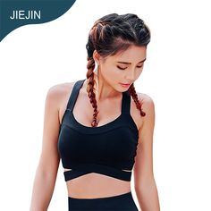 75f26164de1e9 Fashionable Wholesale Top Quality Cheap Yoga Sports Clothing Women Sexy  Custom Women Gym Sportswear Sports Bra, View Custom blank bra for ladies,  ...